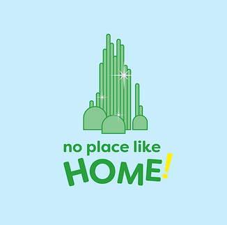 No place like home color.png