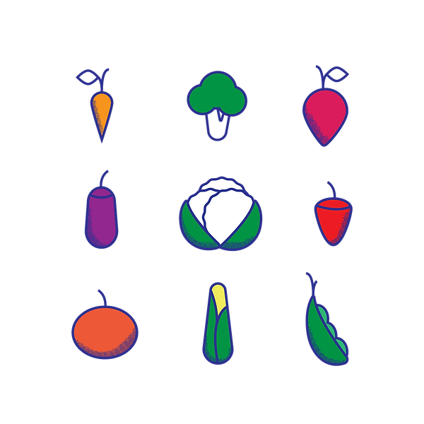 Learn Lab Color.png