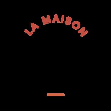 lmp_logo2_Plan de travail 1.png