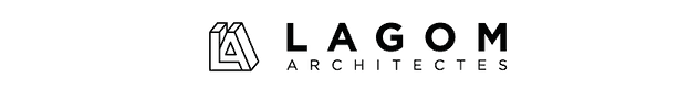 LAGOM_Logo_final_bandeau.png