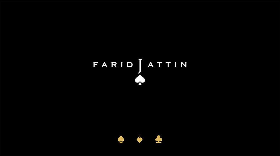 LOGO FARID FJ-02.jpg