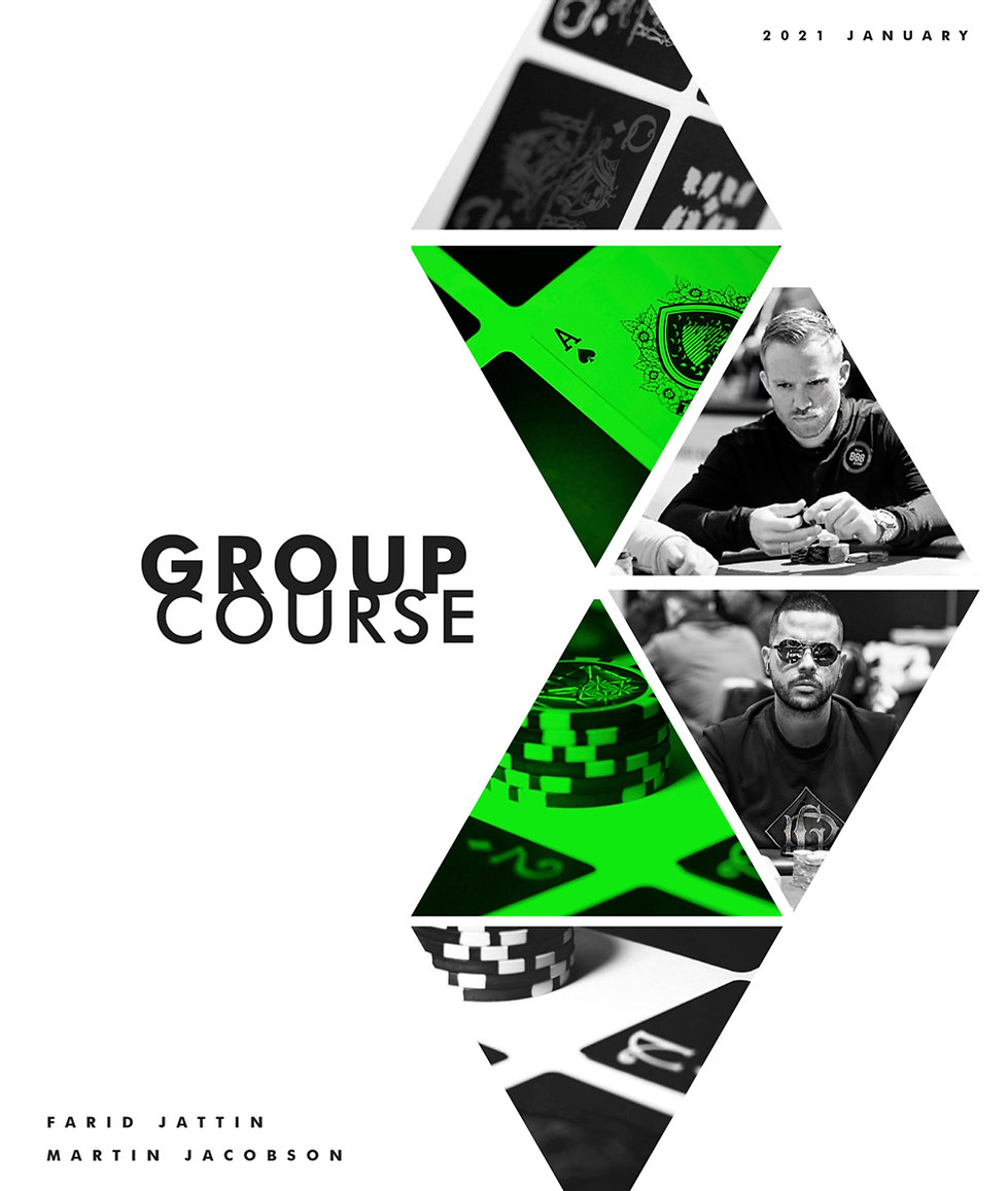 OKFJ OPCION DOS GROUPCOURSE-01.jpg