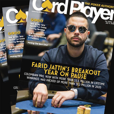 card player revista-01.jpg