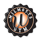 WillmotsGym_Logo(1).jpg
