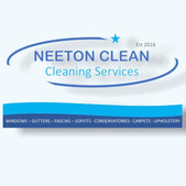 Neeton Clean