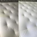 Mattress Clean Neeton Clean