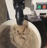 Dirty Water Neeton Clean
