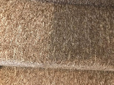 Hall, Stairs & Landing Clean Neeton Clean