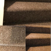 Stair Cleaning Neeton Clean