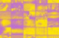 Gradient Map 1 copy 2.png