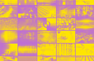 Gradient Map 1 copy 2.png