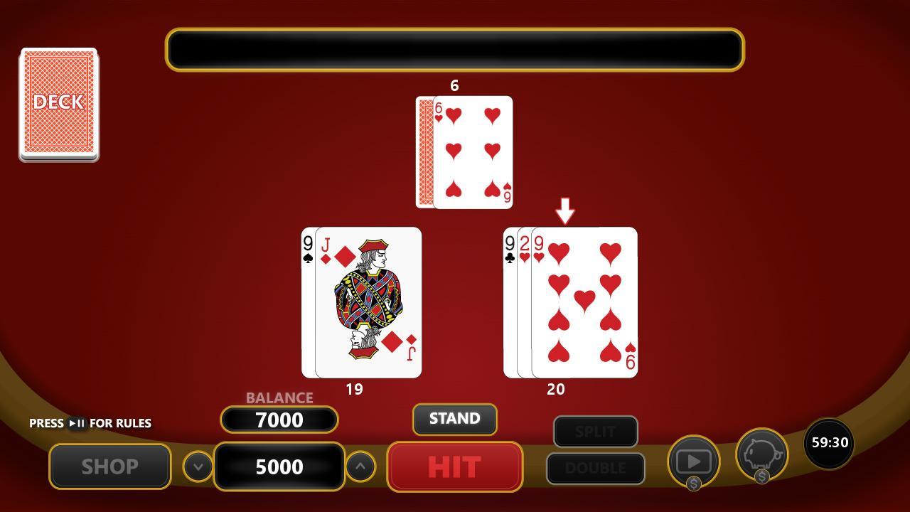 Blackjack1.jpg