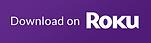 GODTVApp-Button-Roku.png