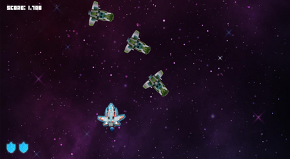 Galactic2.png