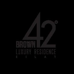 brown_42_Luxury_Residence_logo-258x258.p