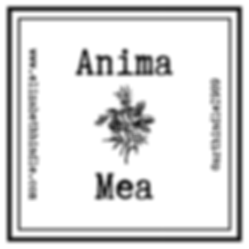 Anima Mea.png