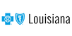 Blue Cross and Blue Shield of Louisiana Logo