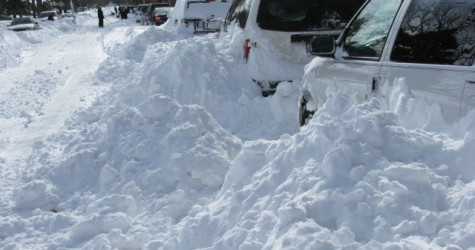 chicago_plowed_snow-475x250