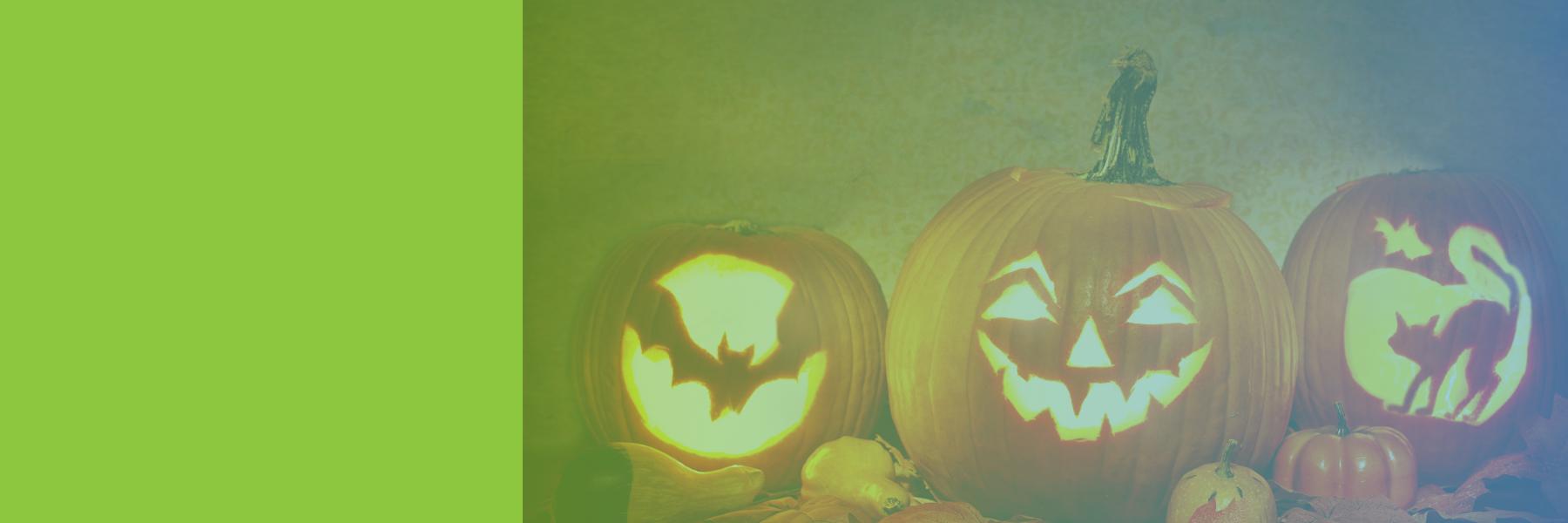 halloween hands-on activites.png