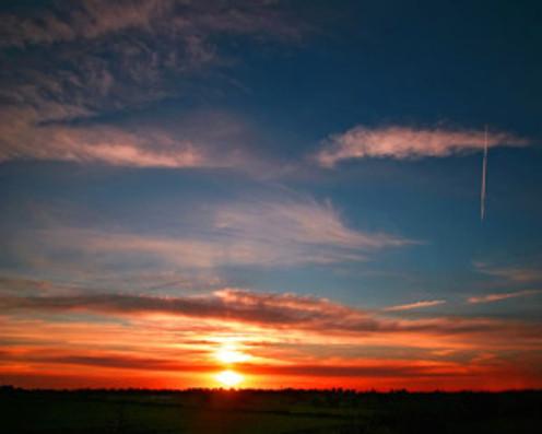 beautiful-sunset-1