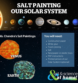 Salt Painting Our Solar System.png