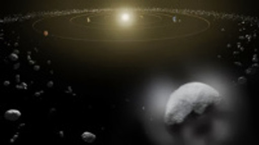 Artist_s_impression_of_Ceres_large-580x325