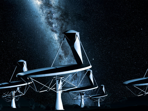 Scientists Tell Congress We'll Find Alien Life In Our Lifetime