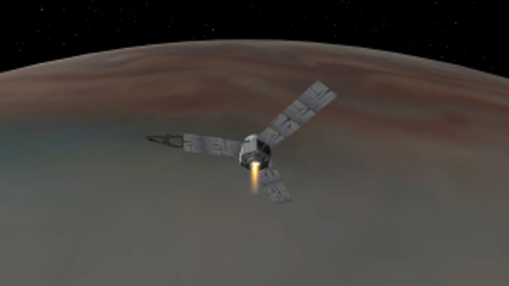 little known facts about juno