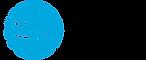 att logo transparent.png