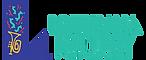 louisiana lottery logo.png