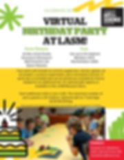 Virtual Birthday Party at LASM.jpg