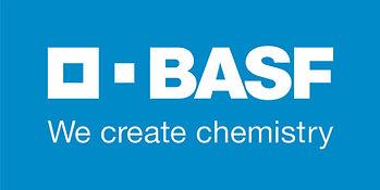 BASF logo_teal.jpg