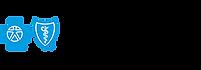 healthy blue louisiana logo.png