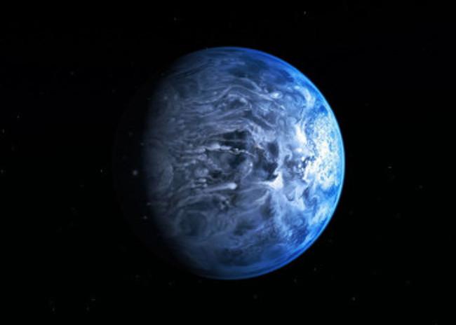 blue_glass_rain_exoplanet