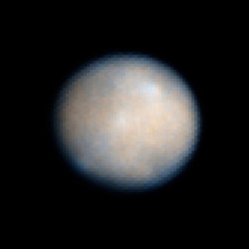 ceres3
