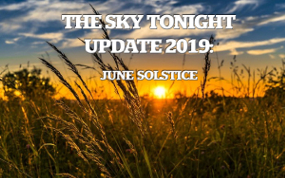 june solstice, autumn solstice, fall solstice