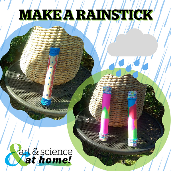 MAKE A RAINSTICK.png