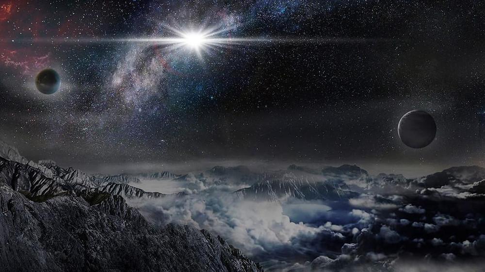 sn-supernova_3