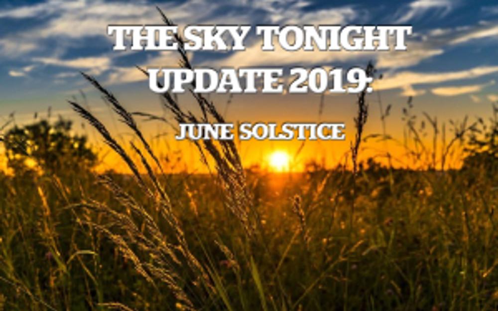 june solstice, autumn solstice, fall solstice