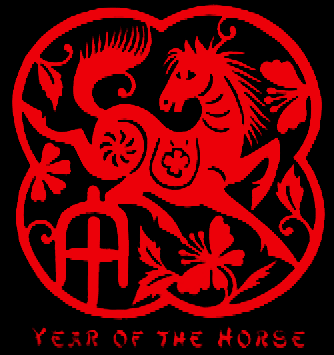 year-of-the-horse_1388119051