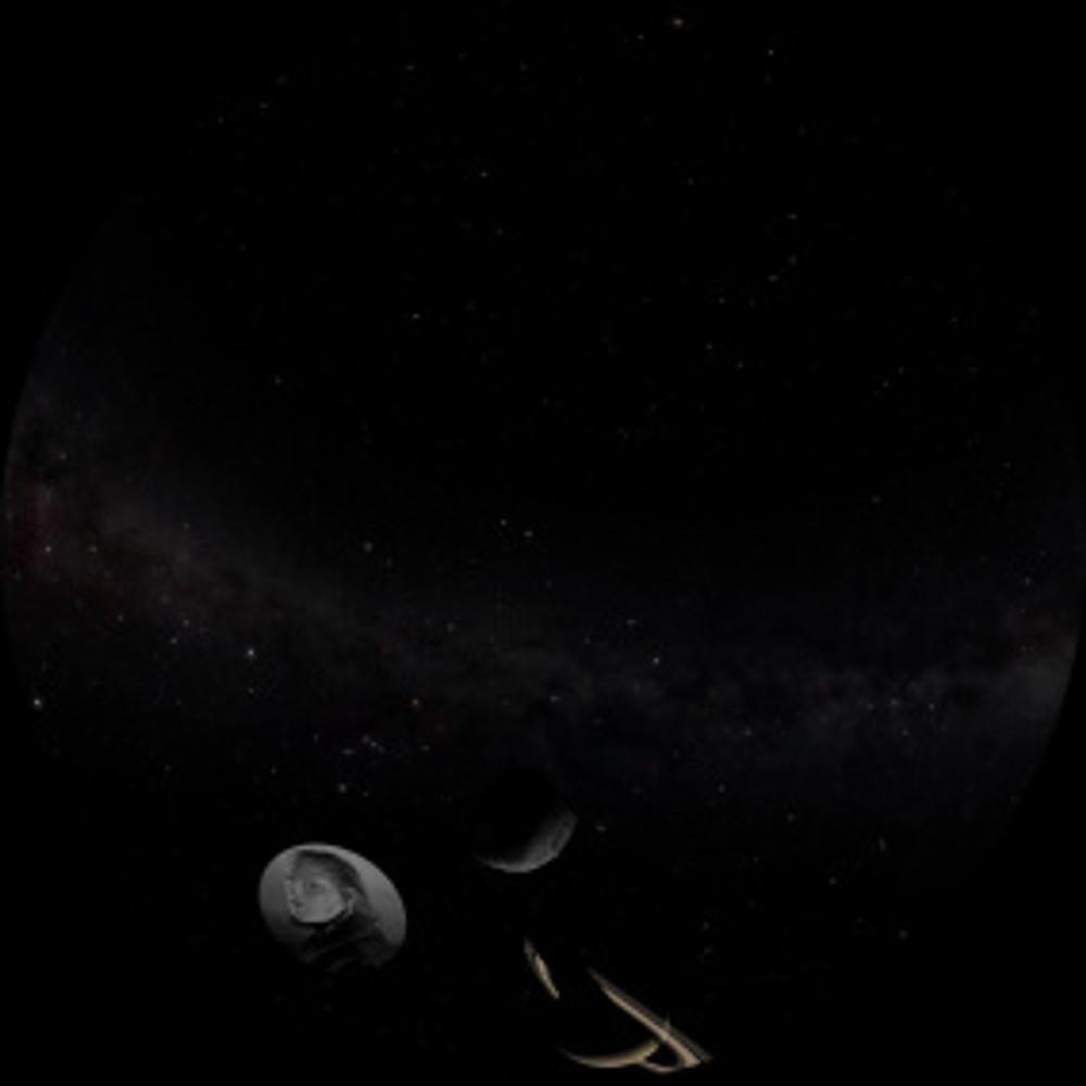 fenrir greyback and fenrir moon