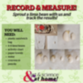RECORD & MEASURE!.png