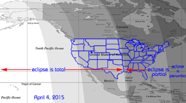 eclipse-lunar-4-4-2015-Larry-shadowandsubstance