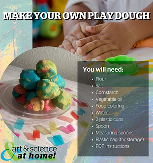 MAKE YOUR OWN PLAY DOUGH.png