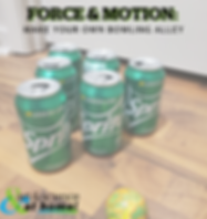 FORCE & MOTION_.png