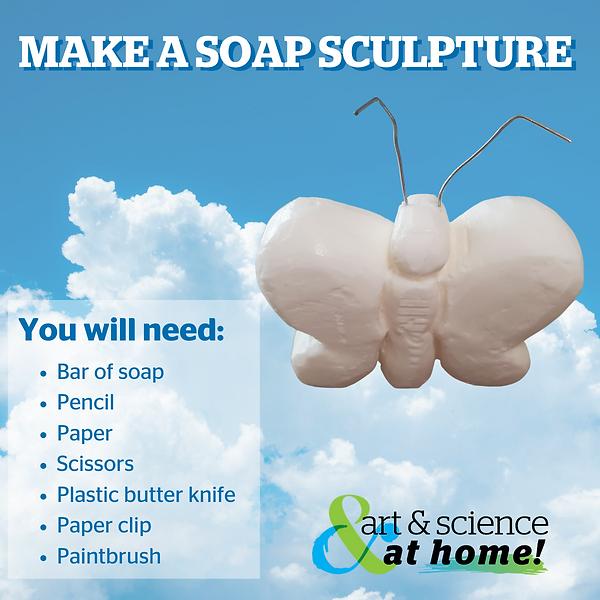 MAKE A SOAP SCULPTURE.png