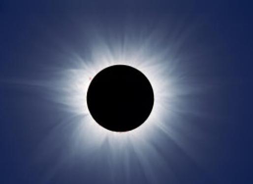 Sky Tonight Update:  Total Solar Eclipse  –  03/09/2016