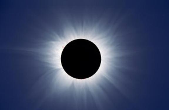 total solar eclipse 2016
