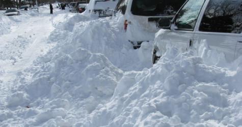 chicago_plowed_snow-475x250