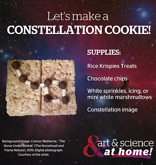 Constellation Cookie Square.png